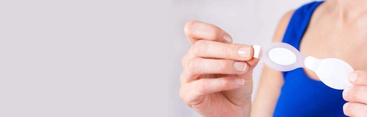 Moist Wound Healing | Wound Care | Elastoplast