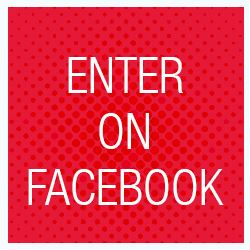 Enter on Facebook