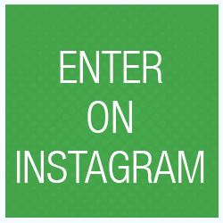 Enter on Instagram